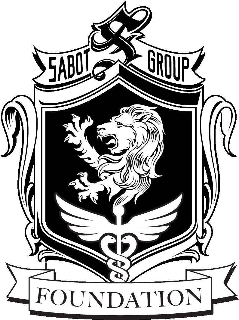 Sabot Foundation